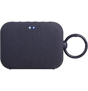 Głośnik mobilny LG XBOOM Go PN1 Czarny