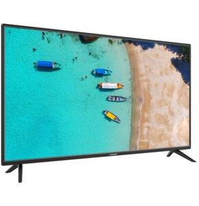 "Telewizor BLAUPUNKT 40F4132 40"" LED Full HD Android TV"