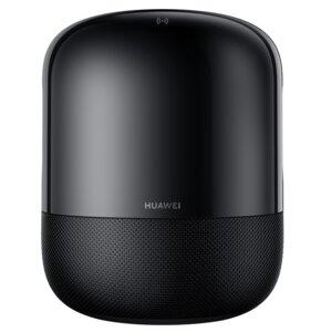 Głośnik HUAWEI Sound Czarny