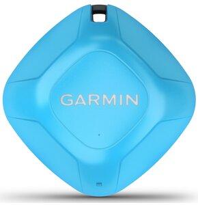Echosonda wędkarska GARMIN Striker Cast z GPS