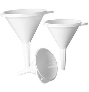 Lejek PLAST TEAM 13870800 (3 sztuki)