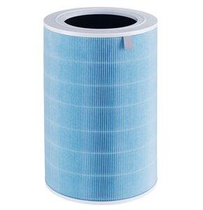 Filtr do oczyszczacza XIAOMI Air Purifier Pro H
