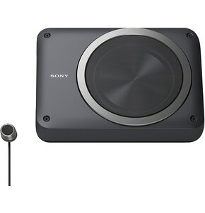 Subwoofer SONY XS-AW8