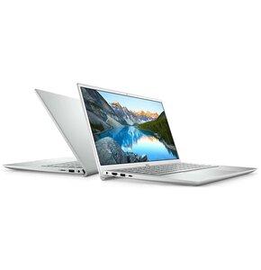 "Laptop DELL Inspiron 5402 14"" i5-1135G7 8GB SSD 512GB Windows 10 Home"