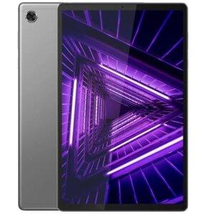 """Tablet LENOVO Tab M10 Plus TB-X606F 10.3"""" 4/128 GB Wi-Fi Szary"""