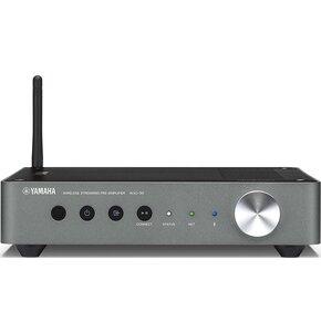 Odtwarzacz sieciowy YAMAHA MusicCast WXC-50