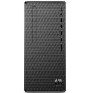 Komputer HP Desktop M01-F1004NW i7-10700F 16GB SSD 512GB GeForce GT1030 Windows 10 Home