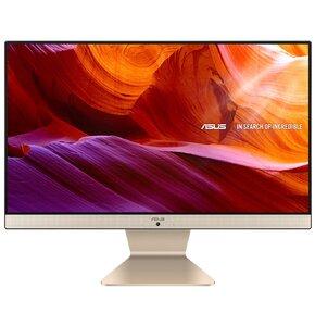 "Komputer ASUS Vivo V222GAK-BA292T 21.5"" IPS Pentium Silver J5005 4GB SSD 256GB Windows 10 Home"