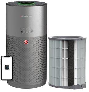 Oczyszczacz powietrza HOOVER HHP55CA011