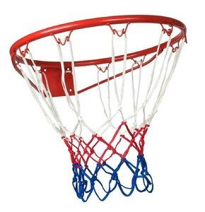 Obręcz do koszykówki ENERO 1030807