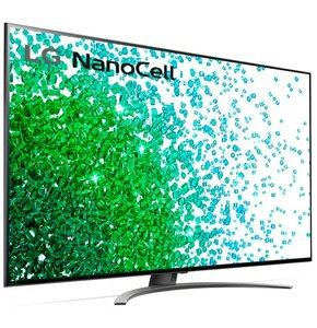 "Telewizor LG 65NANO813PA 65"" LED 4K WebOS"