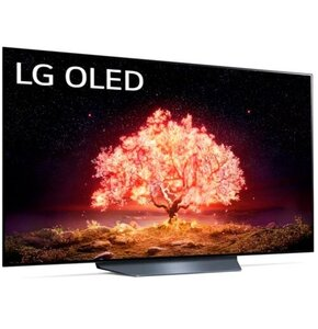 """Telewizor LG 55B13LA 55"""" OLED 4K 120Hz WebOS Dolby Atmos HDMI 2.1"""