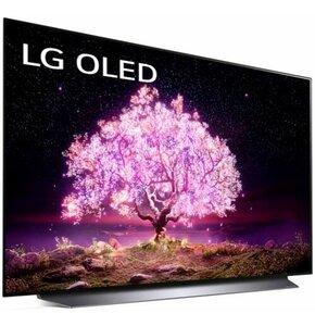 "Telewizor LG 65C11LB 65"" OLED 4K 120Hz WebOS Dolby Atmos HDMI 2.1"
