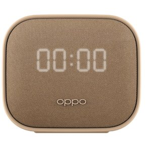 Głośnik mobilny OPPO OBMC03 Różowy