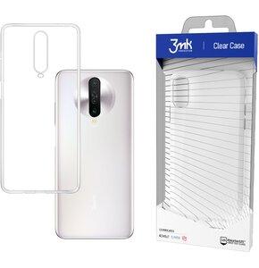Etui 3MK Clearcase do Xiaomi Redmi K30