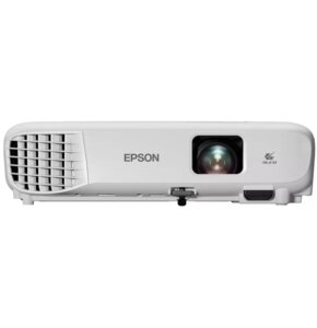Projektor EPSON EB-E01