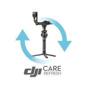 Karta DJI Care Refresh RS2 2-letnia ochrona