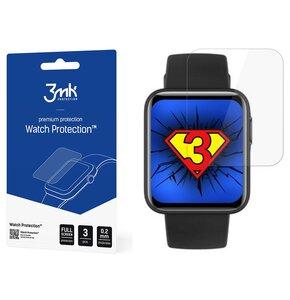 Folia ochronna 3MK Watch Protection do Xiaomi Mi Watch Lite