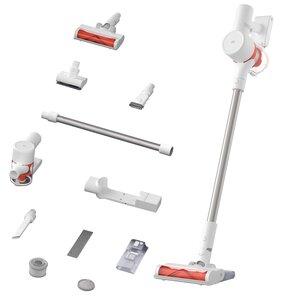 Odkurzacz XIAOMI Mi Vacuum Cleaner G10