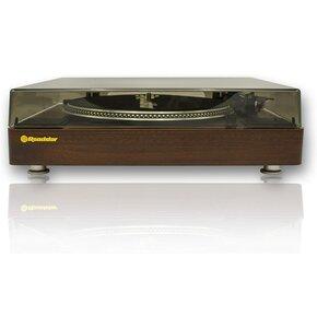 Gramofon ROADSTAR TT-260