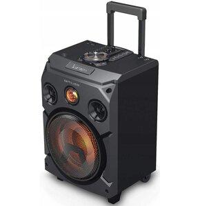 Power audio MUSE M-1915 DJ