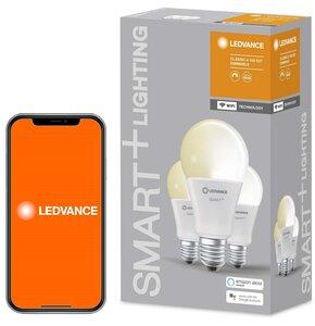 Inteligentna żarówka LED LEDVANCE 485839 14W E27 WiFi (3 szt.)
