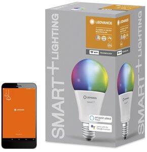 Inteligentna żarówka LED LEDVANCE 485518 14W E27 Wi-Fi