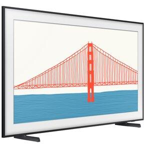 "Telewizor SAMSUNG QE65LS03A 65"" QLED 4K Tizen TV Frame"