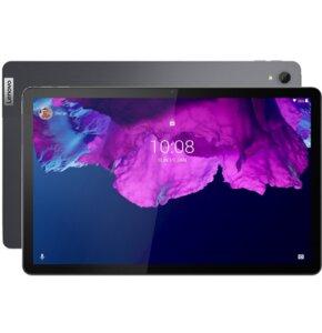 "Tablet LENOVO Tab P11 TB-J606F 11"" 4/128 GB Wi-Fi Szary"