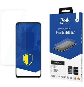Szkło hybrydowe 3MK FlexibleGlass do Xiaomi Mi 11 Lite
