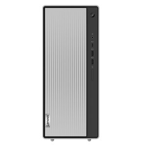 Komputer LENOVO IdeaCentre 5 14IMB05 Pentium G6400 8GB SSD 256GB