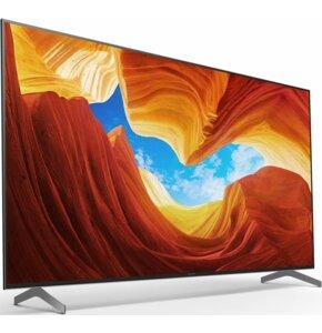 "Telewizor SONY KE65XH9096BAEP 65"" LED 4K 120Hz Android TV HDMI 2.1 Nowość 2021"