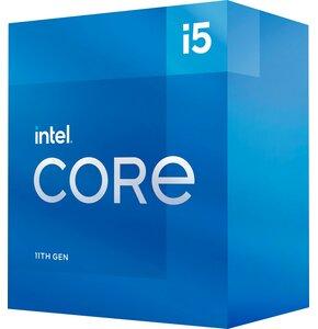 Procesor INTEL Core i5-11600
