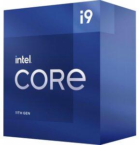 Procesor INTEL Core i9-11900