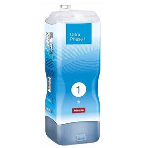 Płyn do pralki MIELE TwinDos UltraPhase1 1400 ml