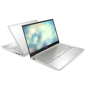 "Laptop HP Pavilion 14-dv0038nw 14"" IPS i5-1135G7 8GB SSD 512GB Windows 10 Home"