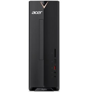 Komputer ACER Aspire XC-1660 i3-10105 4GB SSD 256GB Windows 10 Professional