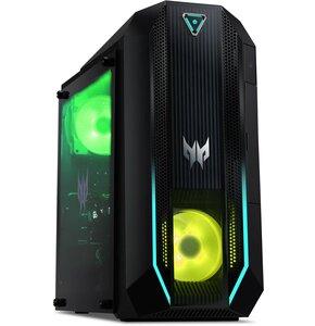 Komputer ACER Predator Orion 3000 i7-11700F 64GB 2 x SSD 1TB 2 x HDD 1TB GeForce RTX3070 Windows 10 Home