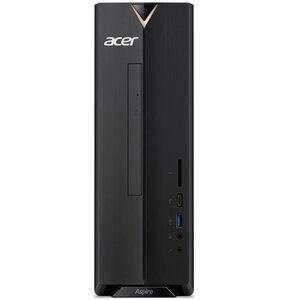Komputer ACER Aspire XC-895 i5-10400 8GB SSD 256GB Windows 10 Home