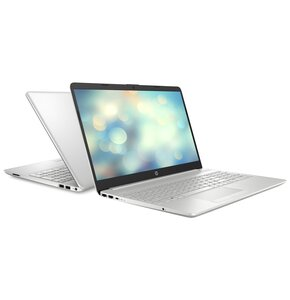"Laptop HP 15-dw3001nw 15.6"" i5-1135G7 8GB SSD 512GB Windows 10 Home"