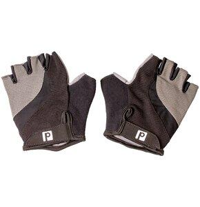 Rękawiczki rowerowe PROFEX Top 93163 (rozmiar L/XL)