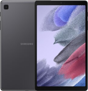 Tablet SAMSUNG Galaxy Tab A7 Lite 8.7'' 3/32 GB Wi-Fi Szary