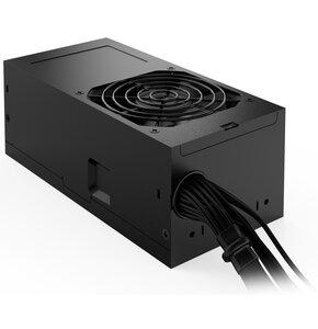 Zasilacz BE QUIET! TFX Power 3 300W Gold