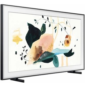 "Telewizor SAMSUNG QE32LS03TC 32"" QLED Tizen TV"