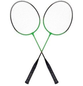 Zestaw do badmintona ENERO 1001722