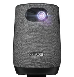 Projektor ASUS ZenBeam Latte L1