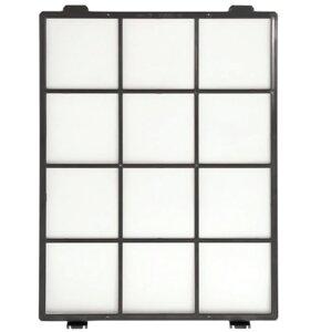 Filtr do oczyszczacza COWAY Airmega 300S AP-1515G
