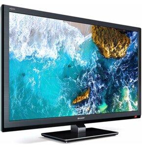 """Telewizor SHARP 24BB0E 24"""" LED"""