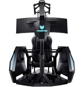 Symulator ACER Predator Thronos Air PGC900