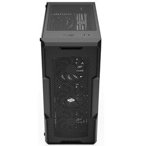 Komputer MAD DOG MD9400F-RX1 i5-9400F 16GB SSD 512GB Radeon RX 550 Windows 10 Home